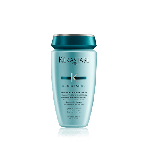 Bain Force Architecte Resistance 250ml 01 Kerastase