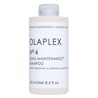 olaplex no. 4