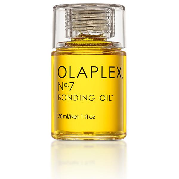olaplex no.7