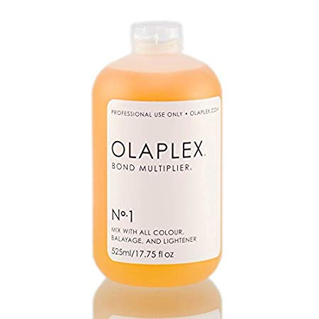 olaplex no. 1