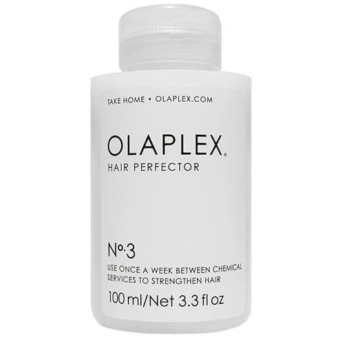 Olaplex no 3 1