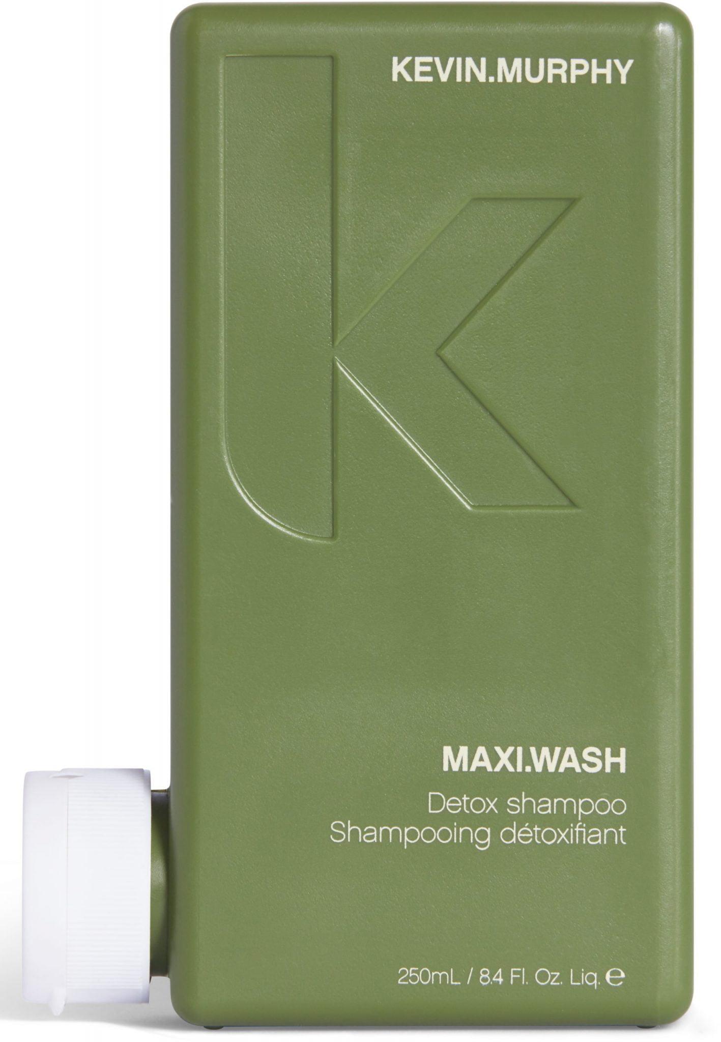 maxiwash 1