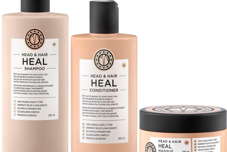 maria nila head hair heal trio 1003 927 0900 12