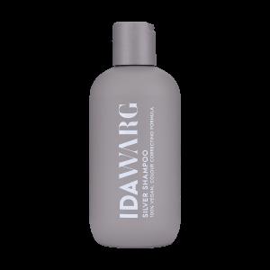 ida warg silver schampo