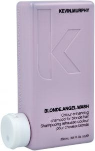 kevin murphy blonde angel wash shampoo 250ml 1462 110 0250 1
