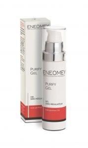 Eneomey Purify Gel 50 ml