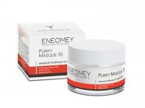 Eneomey Purify Masque 50 ml
