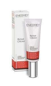 Eneomey Repair Cream 50 ml
