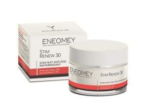 Eneomey Stim Renew 30 Night Cream 50 ml