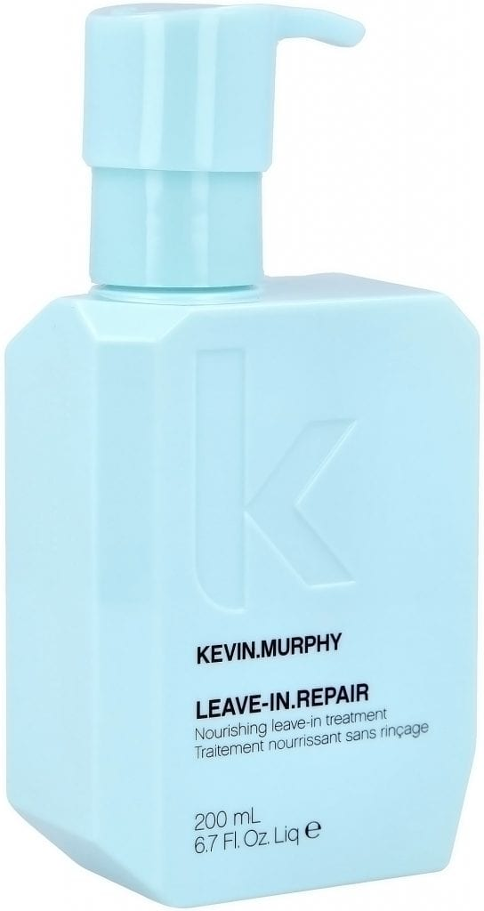 kevin murphy leave in repair 200ml 1462 190 0200 12
