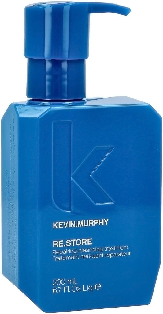 kevin murphy re store treatment 200ml 1462 197 0200 12