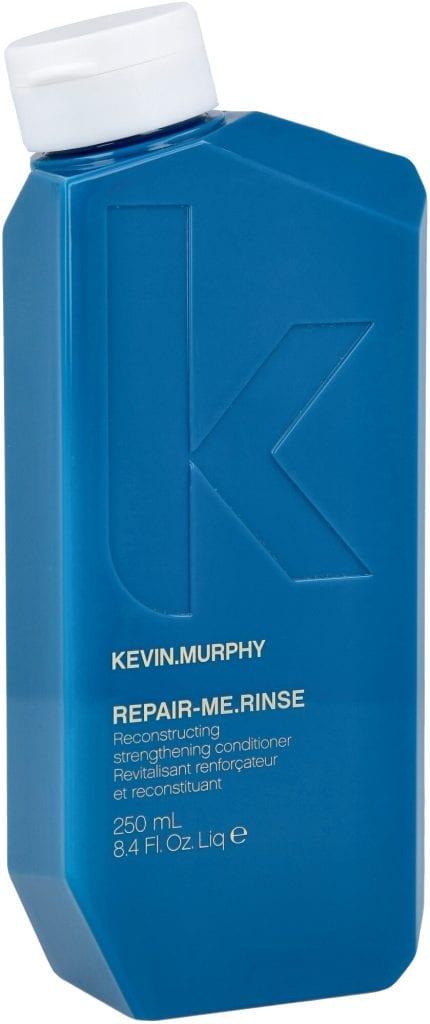 kevin murphy repair me rinse 250ml 1462 196 0250 12