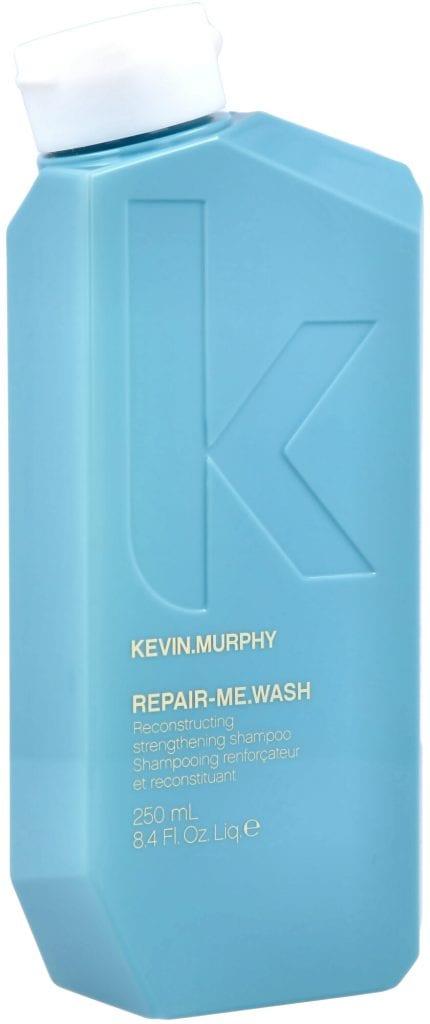 kevin murphy repair me wash shampoo 250ml 1462 195 0250 13 2