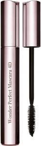 clarins eyes wonder perfect mascara 4d 01 perfect black 1078 680 0001 1