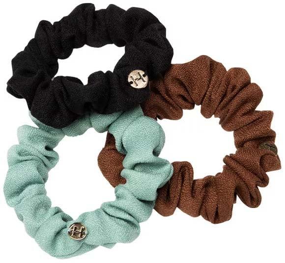 hermine hold mini scrunchie scarab 2492 104 0003 1