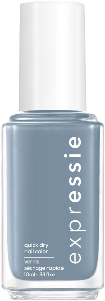 Essie Expressie Air Dry 340