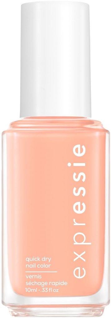 Essie Expressie All Things Ooo 130