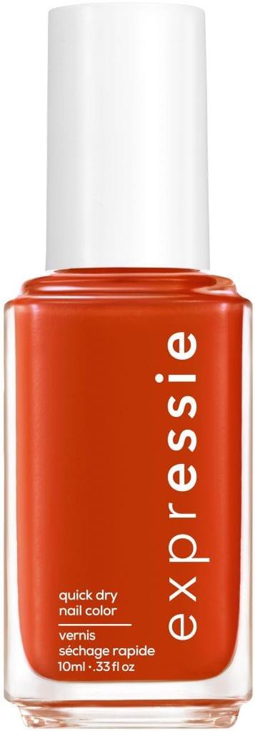 Essie Expressie Bolt And Be Bold 180