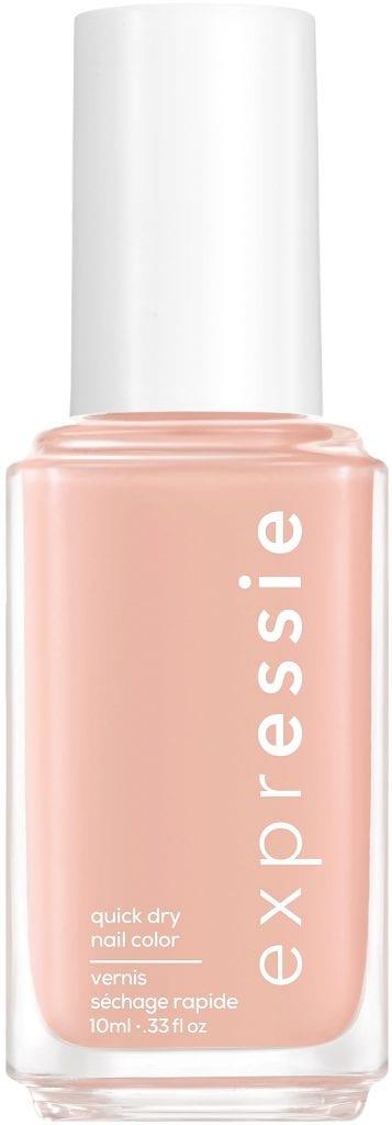 Essie Expressie Crop Top Roll 0
