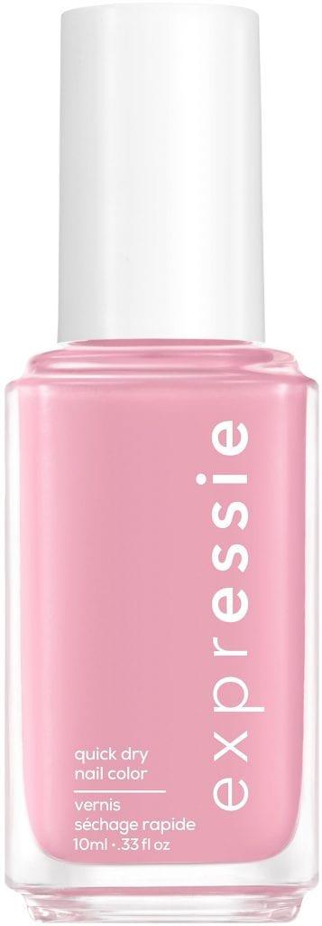 Essie Expressie In The Time Zone 200