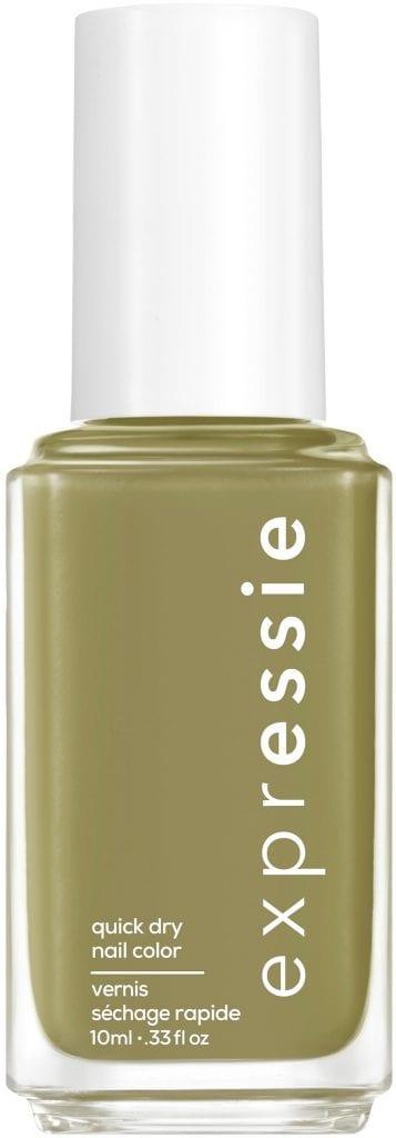 Essie Expressie Precious Cargo Go 320