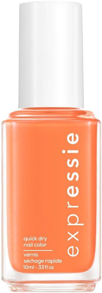 Essie Expressie Strong At 1 150