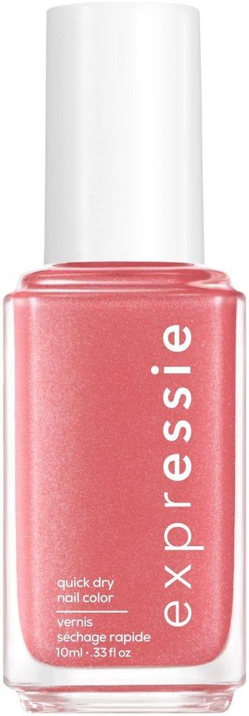 Essie Expressie Trend Snap 30