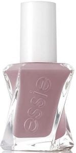 Essie Gel Couture 70 Take Me To
