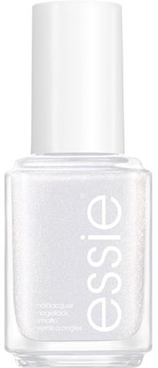 Essie Nail Lacquer Winter Collection twinkle in time 742