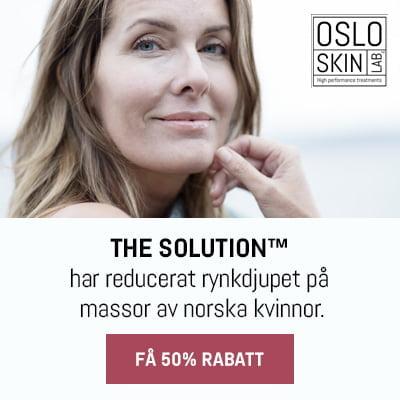 OsloSkinLab