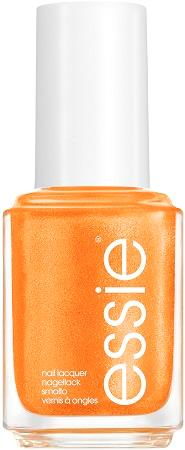 essie nailpolish Dont Be Spotted
