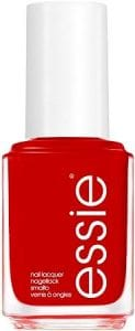 essie nailpolish adrenalinebrush