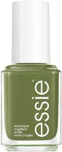 essie nailpolish heartofthejungle 1