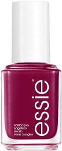 essie nailpolish swingofthings