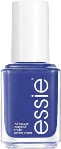 essie nailpolish waterfallinlove