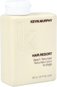 kevin murphy hair resort beach texturizer 150ml 1462 138 0150 1