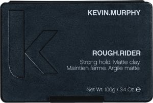 kevin murphy rough.rider 100g 1462 157 0100 12