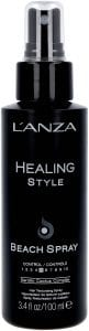 lanza healing style beach spray 100ml 1177 367 0100 1