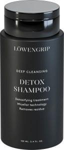 lowengrip deepcleansing detoxshampoo