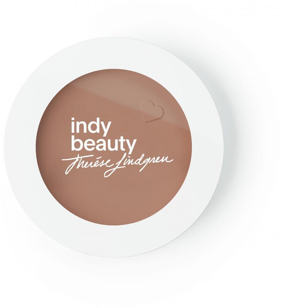 indybeauty bronzer
