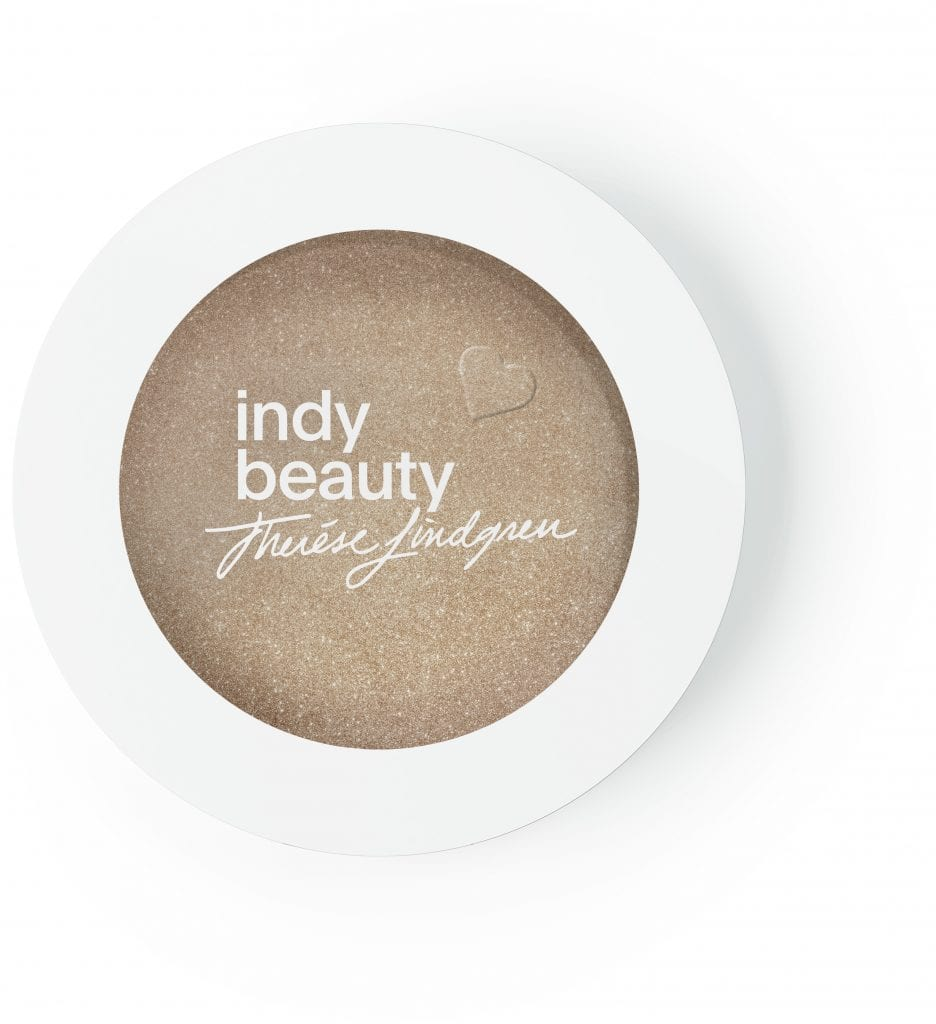 indybeauty highlighter
