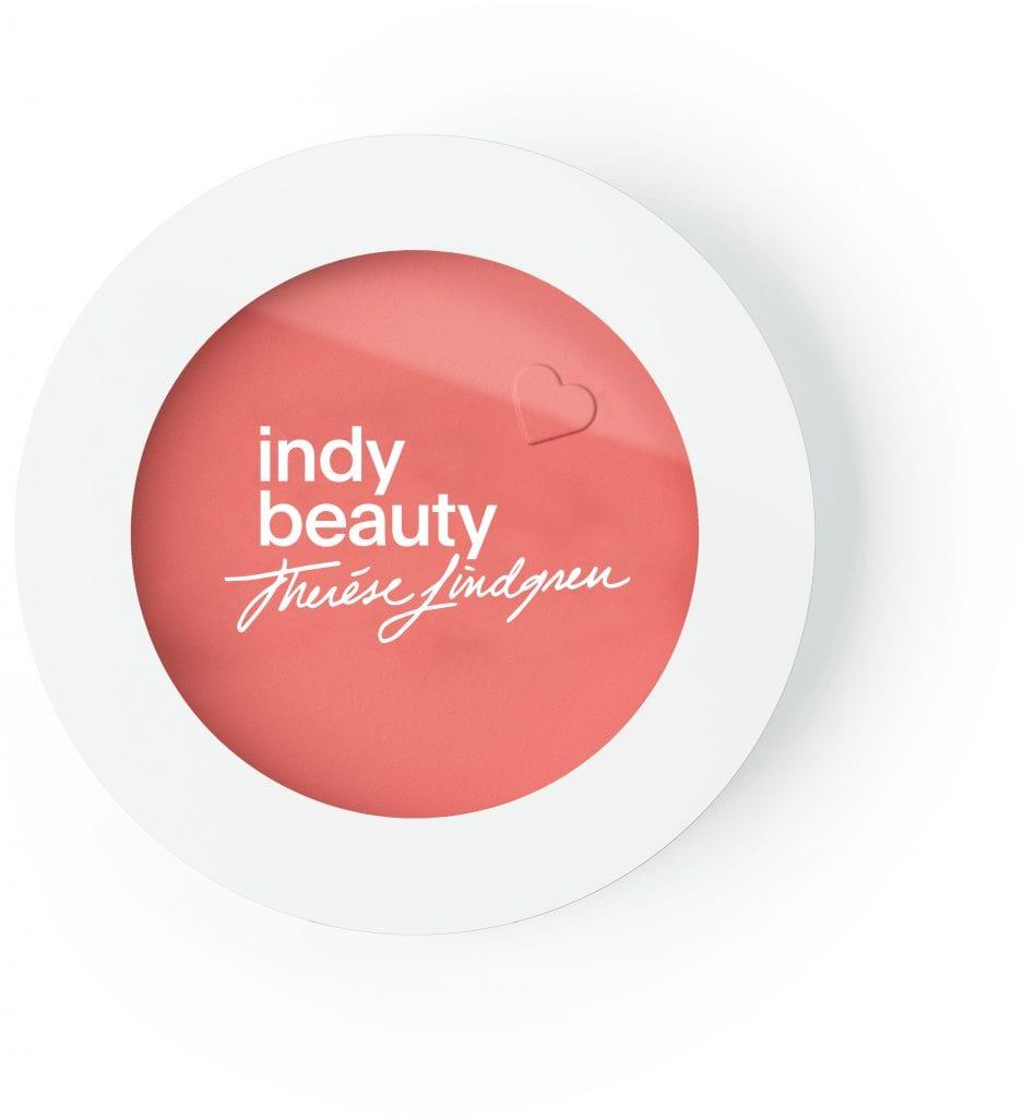 indybeauty rouge inez