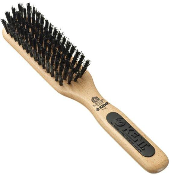 kent brushes grooming brush 1898 129 0000 1