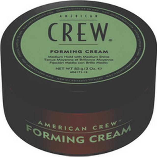 Bästa hårvaxet #2 - American Crew Forming Cream 85g