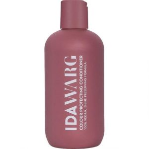 Ida Warg Color Protecting Conditioner 250ml
