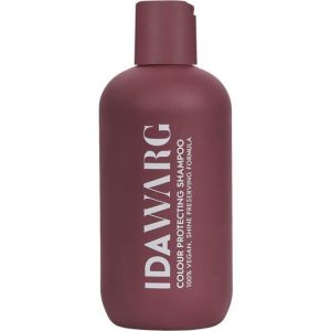 Ida Warg Color Protecting Shampoo 250ml