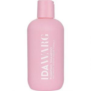 Ida Warg Plumping Shampoo 250ml