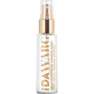 Ida Warg Self Tanning Water Mist 75ml