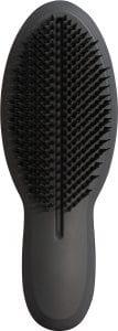Bästa hårborsten för långt hår