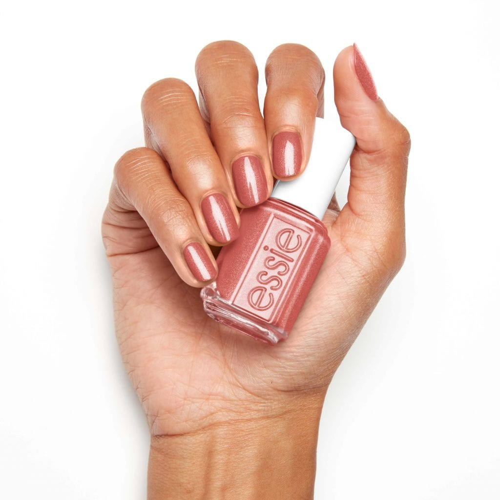 essie springcollection2021 rod